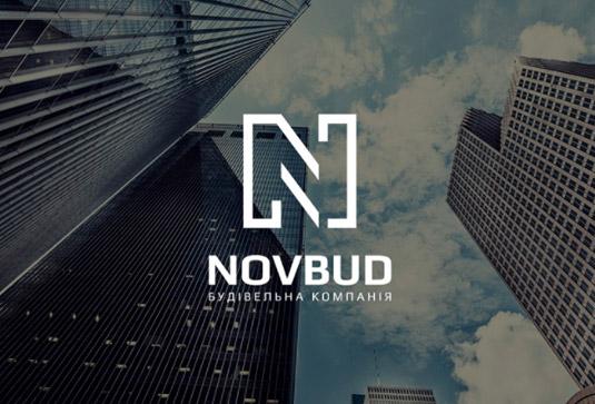 novbudlogo