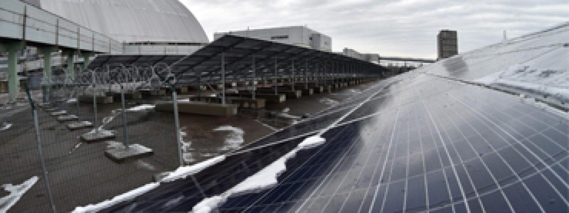 solarchernobyl_p
