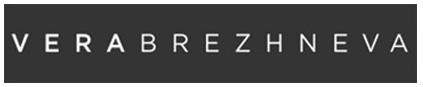 logo_bregneva