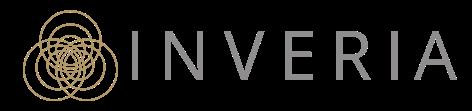 logo_gorison