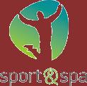 logo_sport_spa
